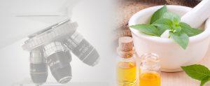 Microscope-mortar-pastel-Naturopath