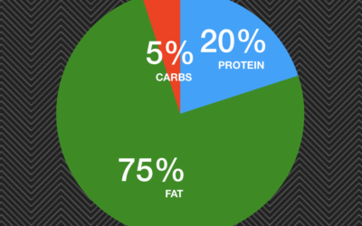 How to Safely Implement the Ketogenic Diet, Part 2