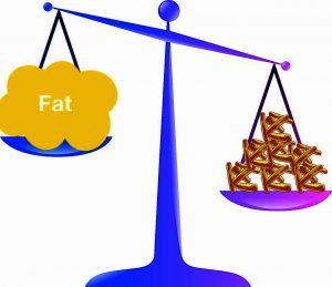 Probiotics tip the scales on weight loss
