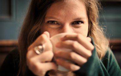Ganoderma Tea Fights Viral Infections
