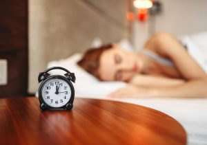 sleep hygiene 1.2