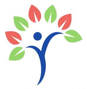 Groves Naturopathics Favicon