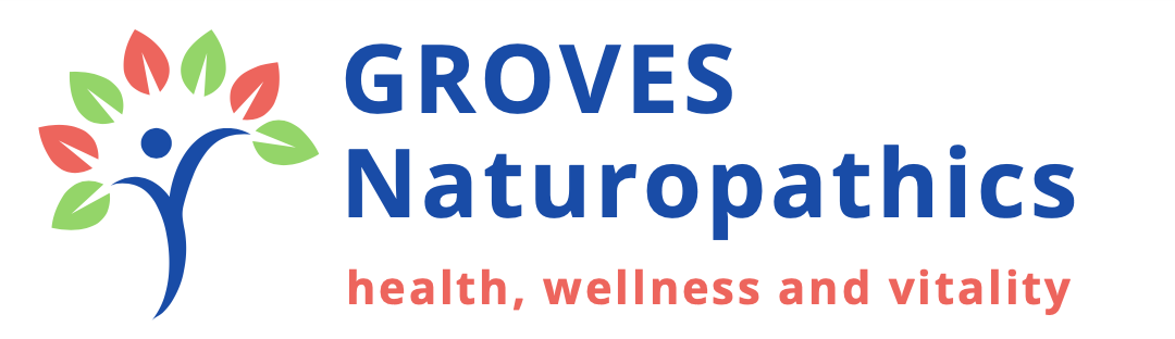 Groves Naturopathics Brisbane