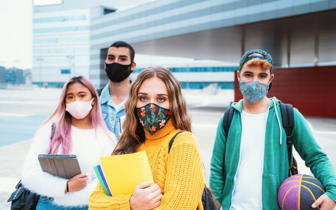 How to prepared for pandemic flu, COVID-19 from a natural medicine perspective