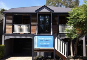 New Farm Wellness Centre