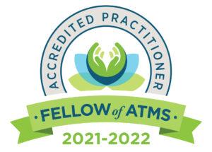 ATMS-Fellow-2021-2022