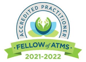 ATMS-Fellow-21-22